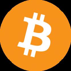 virtualcoins – bitcoinconsult
